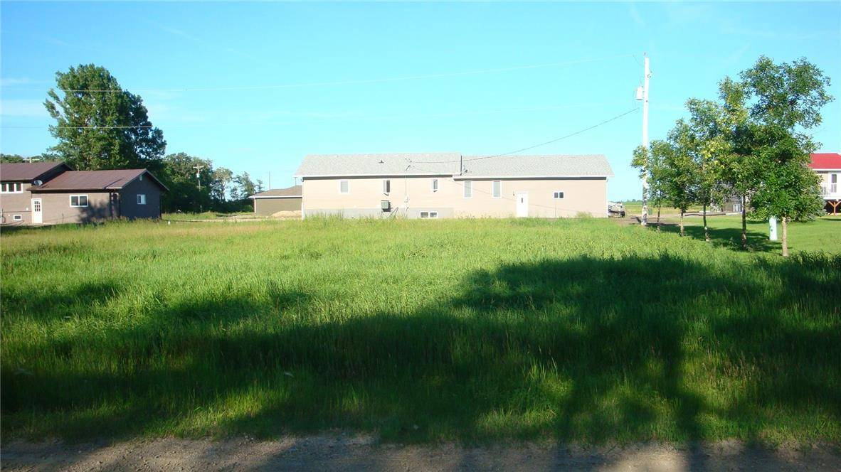 Residential property for sale at 3 Links Dr Killarney Manitoba - MLS: 1910647
