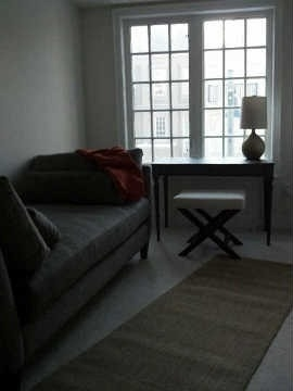 For Rent: 3 Lord Durham Road, Markham, ON | 4 Bed, 5 Bath Townhouse for $3,800. See 15 photos!