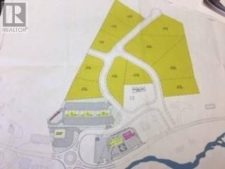 Home for sale at 0 Blue Ocean Dr Unit 3 Holyrood Newfoundland - MLS: 1199943