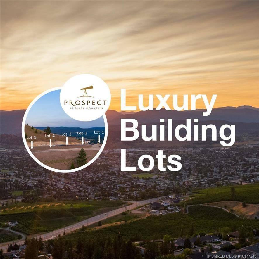 Home for sale at 0 Bramble Ct Unit 3 Kelowna British Columbia - MLS: 10177243