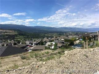 Home for sale at 0 Fairwood Ln Unit 3 Kelowna British Columbia - MLS: 10182390