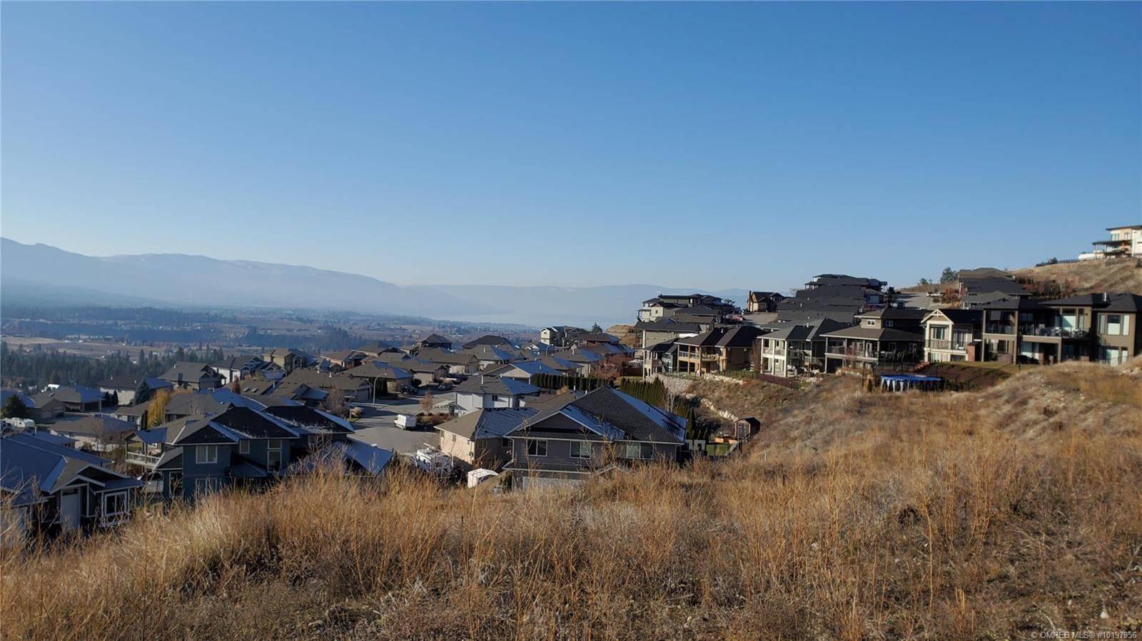 Home for sale at 0 Fairwood Ln Unit 3 Kelowna British Columbia - MLS: 10197956