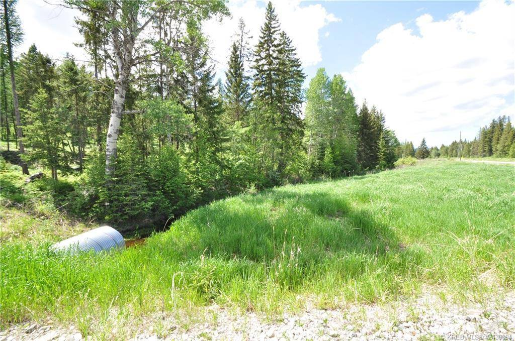 Residential property for sale at Lot 3 Foothills Drive  Unit 3 Ft. Steele To Wardner British Columbia - MLS: 2450778