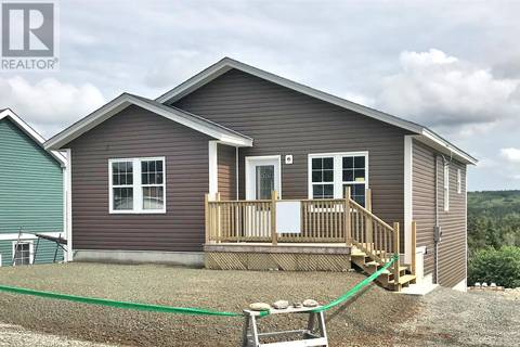 House for sale at 0 Main St Unit 3 Clarkes Beach Newfoundland - MLS: 1192518