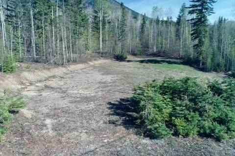 Residential property for sale at 0 Seward Rd Unit 3 Golden British Columbia - MLS: 2437742