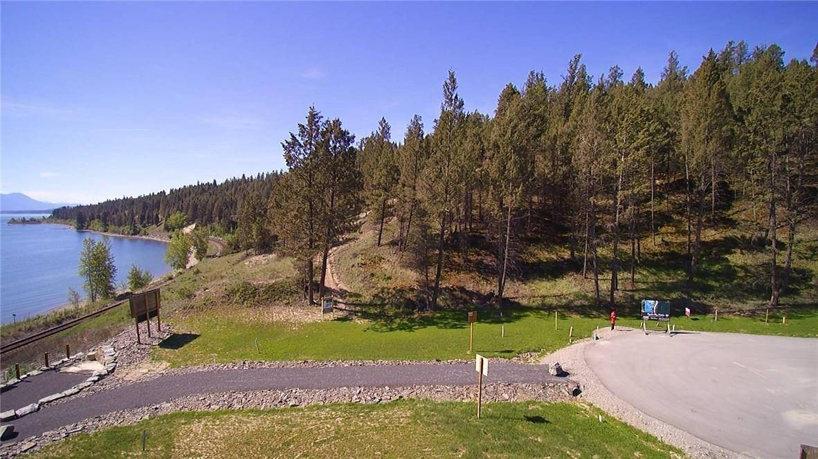 Residential property for sale at 0 Taynton Bay Estates  Unit 3 Invermere British Columbia - MLS: 2437084
