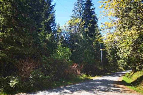 Home for sale at 0 Williamsons Landing Rd Unit 3 Gibsons British Columbia - MLS: R2344029