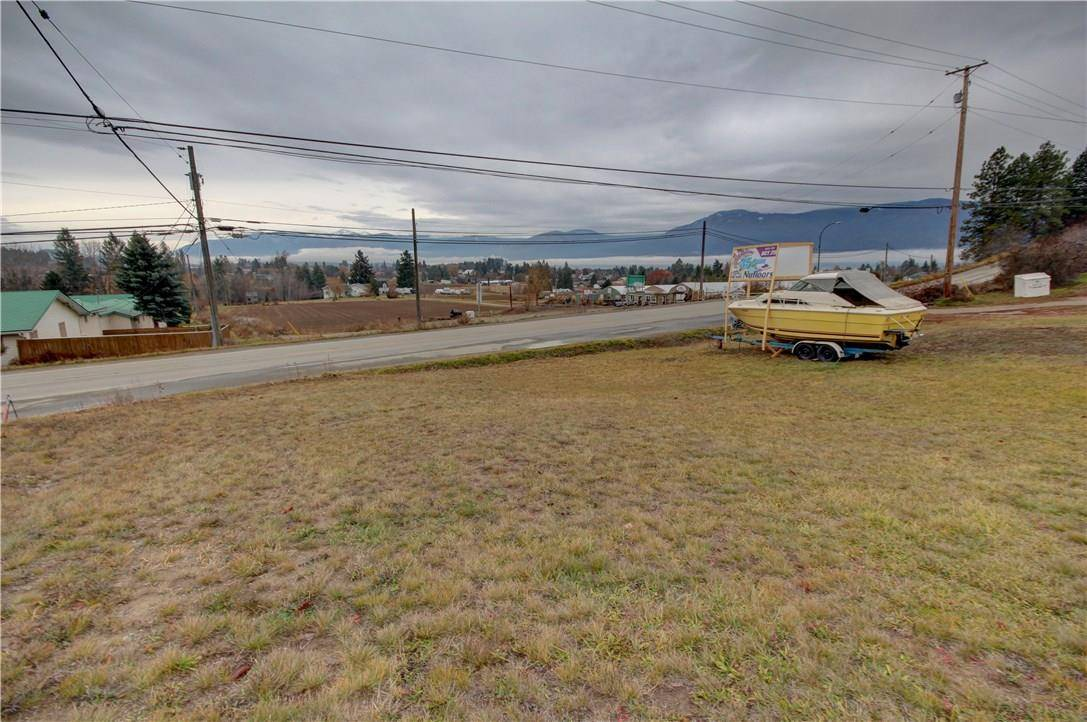 Residential property for sale at 0 Highway 3 Hy Unit 3 Erickson British Columbia - MLS: 2442127