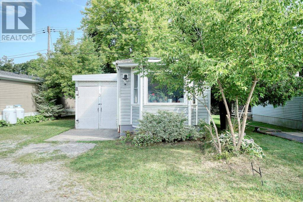 House for sale at 3 Macpherson Cres Flamborough Ontario - MLS: 30756219