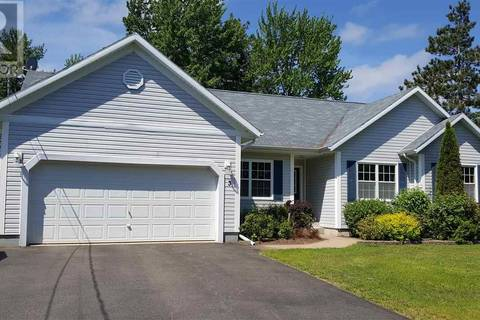 House for sale at 3 Main St Meadowvale Nova Scotia - MLS: 201902832