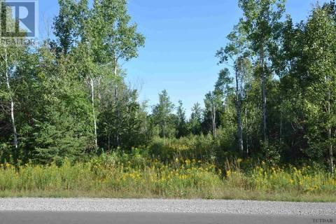 Residential property for sale at 3 Main St Temiskaming Shores Ontario - MLS: TM182116