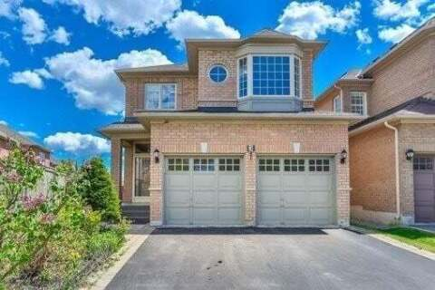 House for rent at 3 Mariposa Ave Richmond Hill Ontario - MLS: N4827667