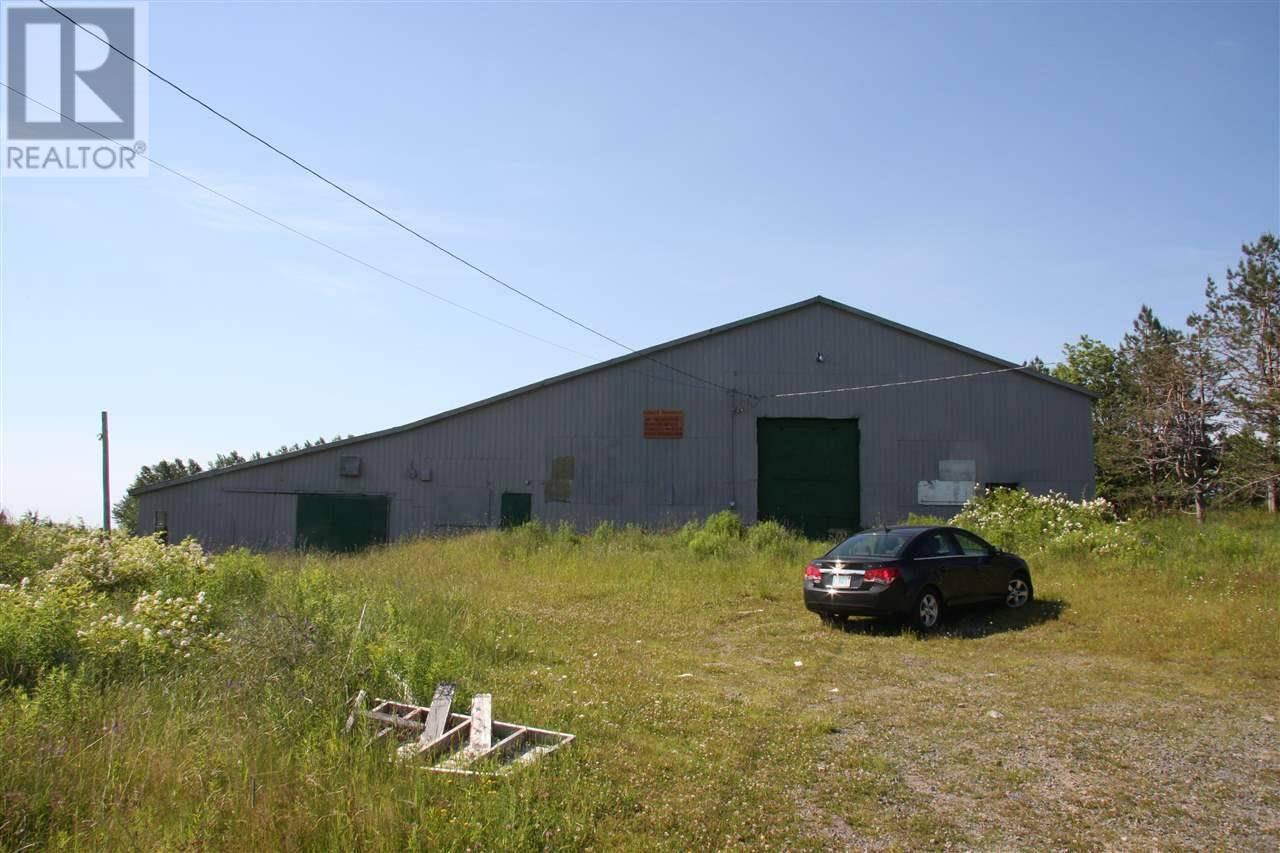 Home for sale at 3 Mercury Ave Harrietsfield Nova Scotia - MLS: 201927530