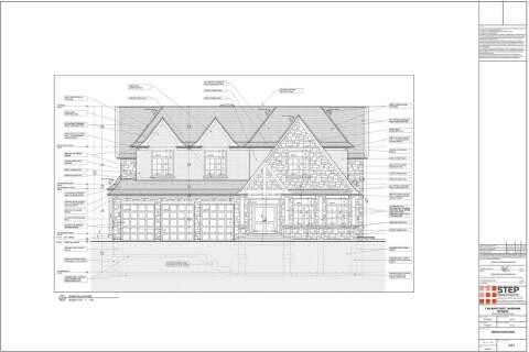Residential property for sale at 3 Milmar Ct Markham Ontario - MLS: N4904828