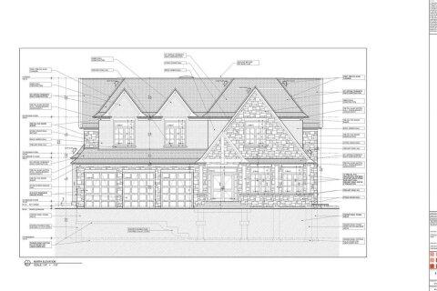 Residential property for sale at 3 Milmar Ct Markham Ontario - MLS: N5085915