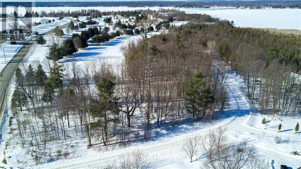 Residential property for sale at 3 Morning Flight Ct Calabogie Ontario - MLS: 1183015