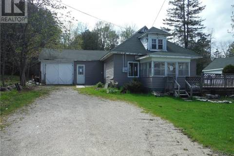 House for sale at 3 New St Gore Bay Ontario - MLS: 2075940