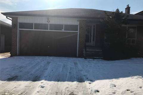House for sale at 3 Norseman St Toronto Ontario - MLS: W4699774