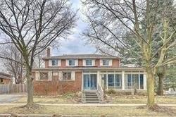 House for sale at 3 Oakhurst Dr Toronto Ontario - MLS: C4667869