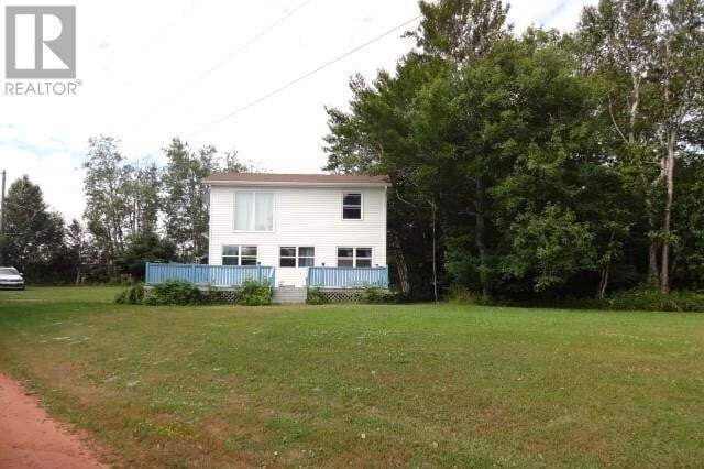 Residential property for sale at 3 Oceanview Dr Rustico Prince Edward Island - MLS: 202014842