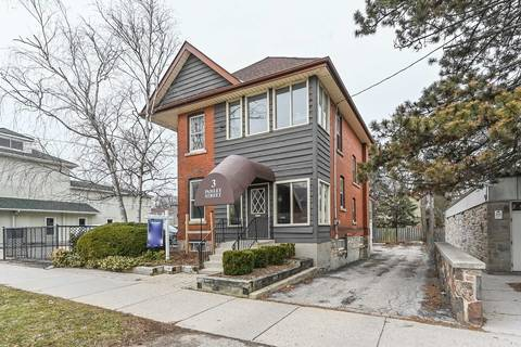 3 Paisley Street, Guelph | Image 2