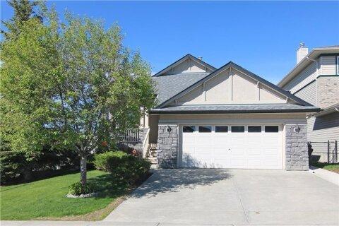 House for sale at 3 Panatella Cs NW Calgary Alberta - MLS: A1036525