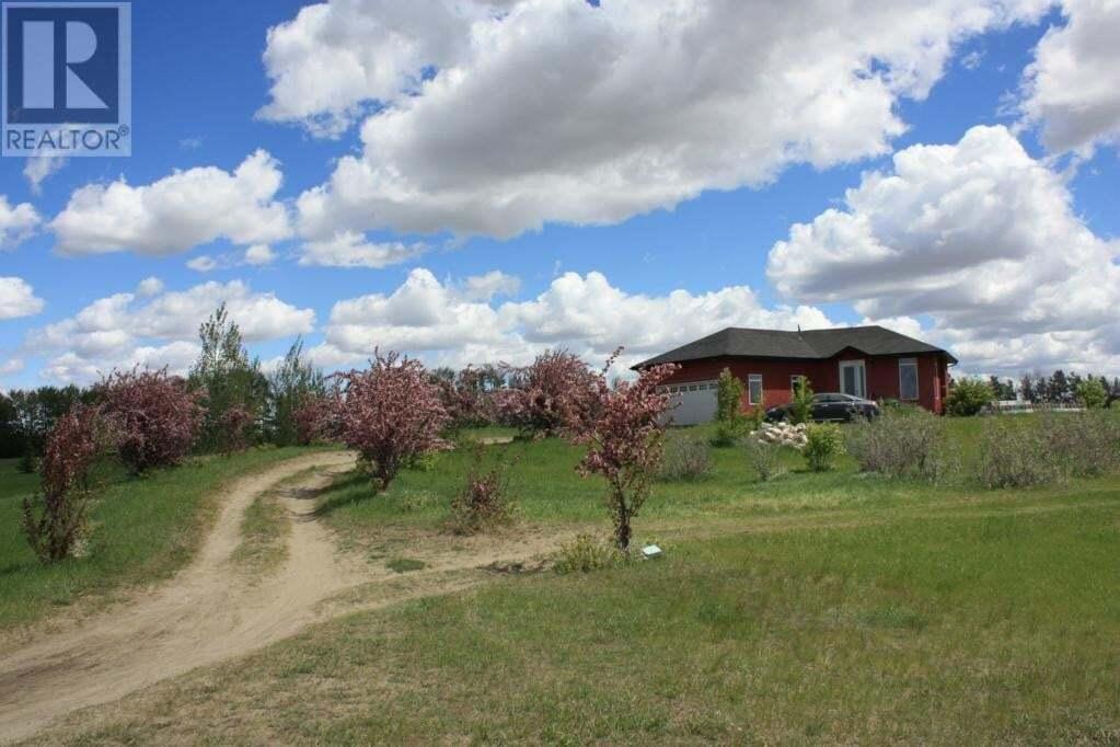 House for sale at 3 Pelletier Rd Dundurn Rm No. 314 Saskatchewan - MLS: SK817510