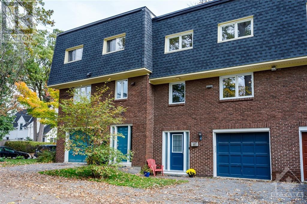 Removed: 3 Pentry Lane, Ottawa, ON - Removed on 2020-11-26 23:27:08
