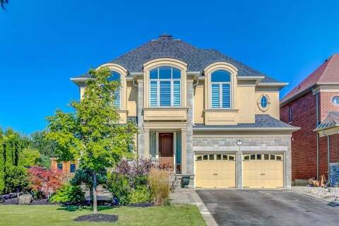 House for sale at 3 Pheasant Dr Richmond Hill Ontario - MLS: N4893351
