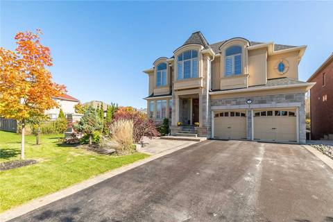 House for sale at 3 Pheasant Dr Richmond Hill Ontario - MLS: N4606718
