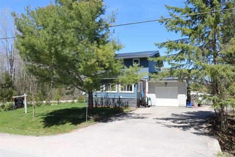 House for sale at 3 Pinewood Blvd Kawartha Lakes Ontario - MLS: X4442851