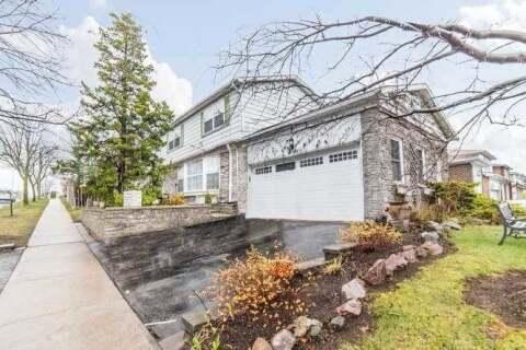 House for sale at 3 Placentia Blvd Toronto Ontario - MLS: E4777797
