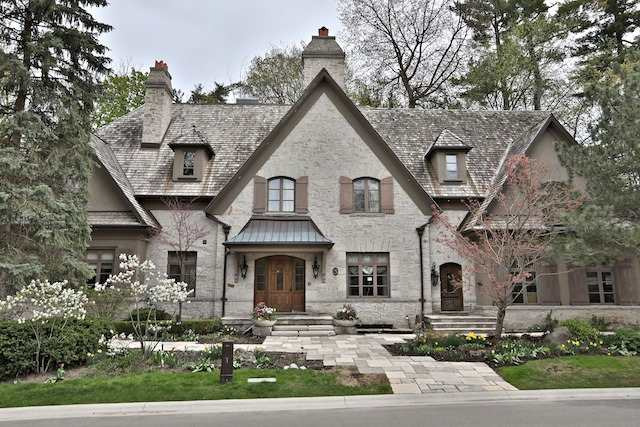 For Sale: 3 Plymbridge Road, Toronto, ON | 5 Bed, 9 Bath House for $5,495,000. See 20 photos!