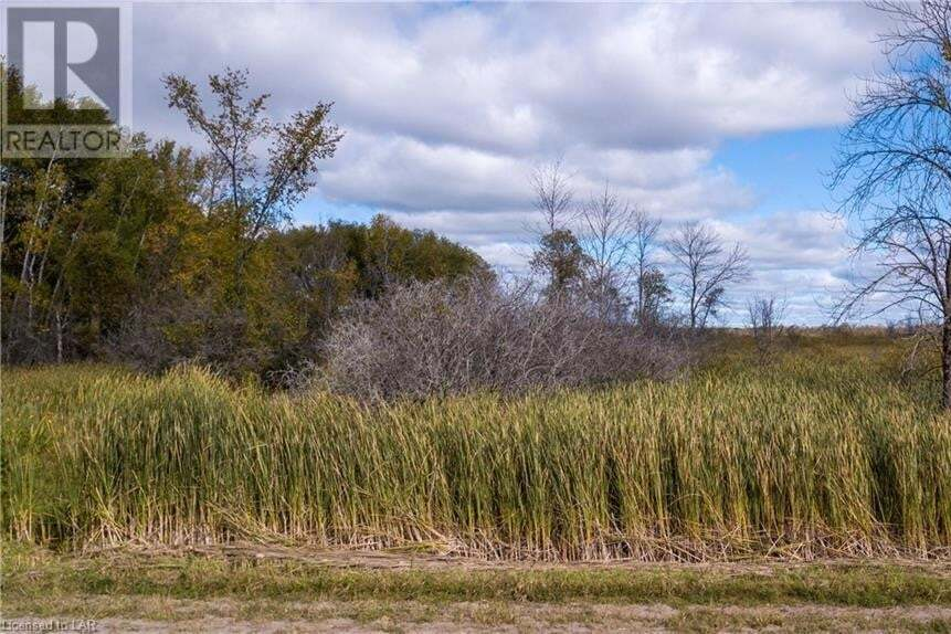 Home for sale at 3 Pt Lot 15 Rd Brock Ontario - MLS: 227044