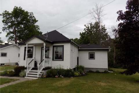 House for sale at 3 Queen St Perth Ontario - MLS: 1198159