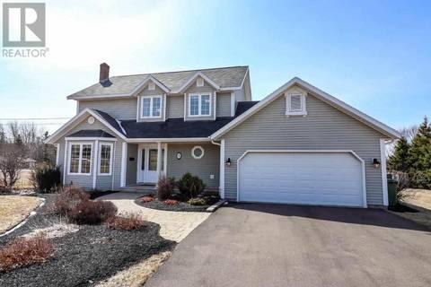 House for sale at 3 Radcliffe Dr Stratford Prince Edward Island - MLS: 201907933