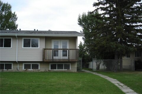 Townhouse for sale at 3 Richards Cres Olds Alberta - MLS: C4265777