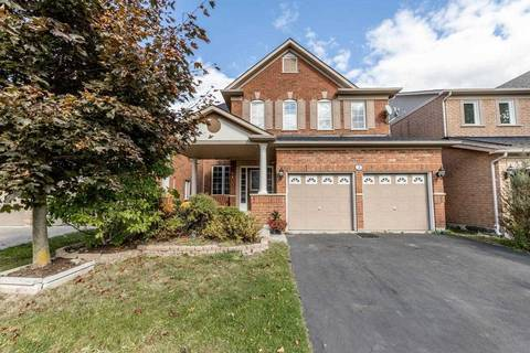 House for sale at 3 Richvalley Cres Richmond Hill Ontario - MLS: N4589314