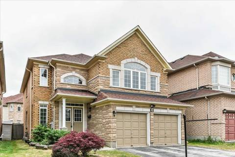 House for sale at 3 Rustic Ave Richmond Hill Ontario - MLS: N4619766