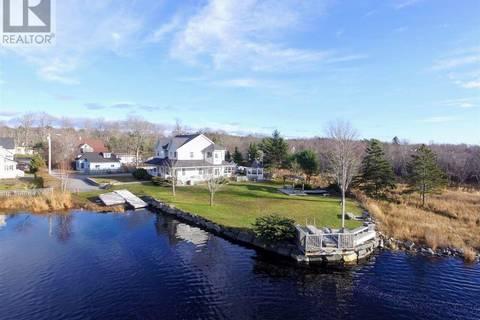 House for sale at 3 Ryers Ln Shelburne Nova Scotia - MLS: 201901648