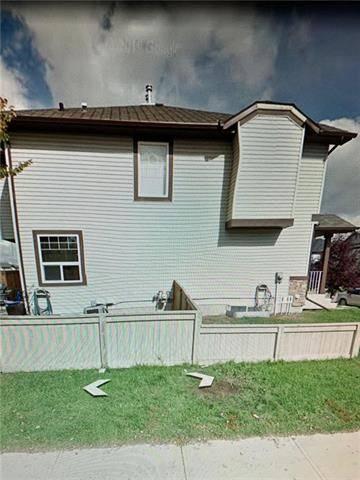 3 Saddlebrook Place Northeast, Calgary | Image 2