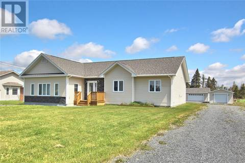 House for sale at 3 Salmon River Dr South River Newfoundland - MLS: 1192628