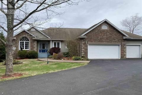 House for sale at 3 Sarah Cres Brookside Nova Scotia - MLS: 201905512