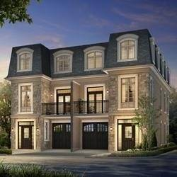 Townhouse for sale at 3 Seagrave Ln Ajax Ontario - MLS: E4472194