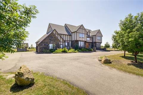 3 Shannon View, Rural Foothills County | Image 2