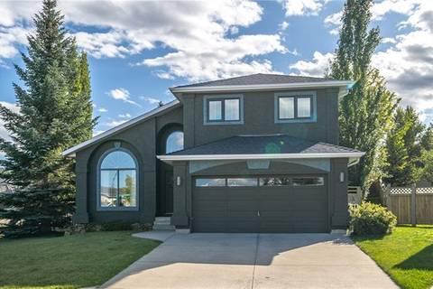 3 Sienna Hills Place Southwest, Calgary | Image 1
