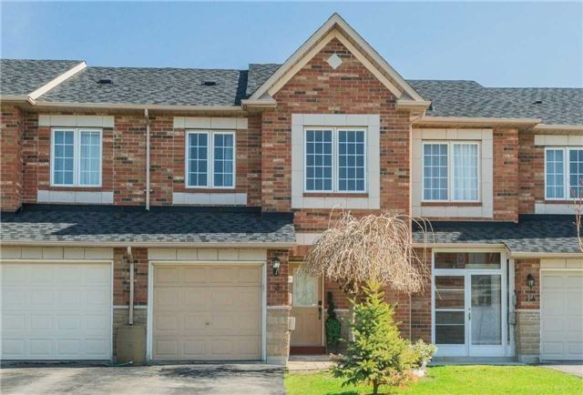 Removed: 3 Silver Stream Avenue, Richmond Hill, ON - Removed on 2018-10-18 05:45:20
