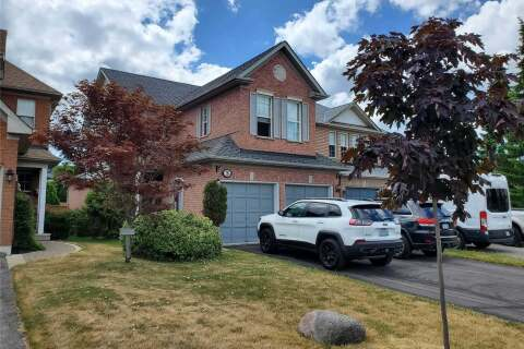 House for sale at 3 Spinning Ln Whitby Ontario - MLS: E4830023