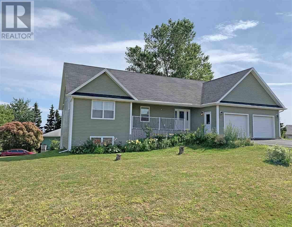 House for sale at 3 Stonington Blvd Stratford Prince Edward Island - MLS: 201902552