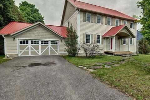House for sale at 3 Swilken Burn Ottawa Ontario - MLS: 1194842